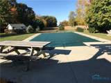 9701 Co Rd 17 - Photo 10