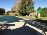 9701 Co Rd 17 - Photo 11
