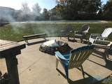 9701 Co Rd 17 - Photo 12