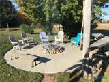 9701 Co Rd 17 - Photo 13