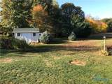 9701 Co Rd 17 - Photo 14