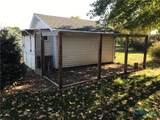 9701 Co Rd 17 - Photo 15