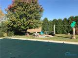9701 Co Rd 17 - Photo 18