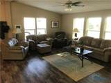 9701 Co Rd 17 - Photo 19