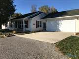 9701 Co Rd 17 - Photo 2