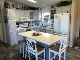 9701 Co Rd 17 - Photo 20