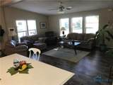 9701 Co Rd 17 - Photo 22
