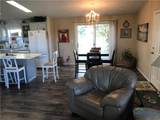 9701 Co Rd 17 - Photo 23