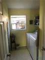9701 Co Rd 17 - Photo 25