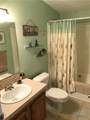 9701 Co Rd 17 - Photo 26