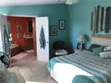 9701 Co Rd 17 - Photo 28