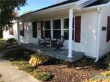 9701 Co Rd 17 - Photo 3