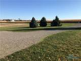 9701 Co Rd 17 - Photo 5