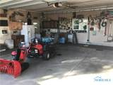 9701 Co Rd 17 - Photo 8