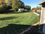 9701 Co Rd 17 - Photo 9