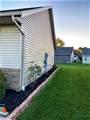 1099 Tarra Oaks - Photo 28