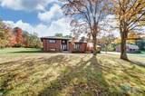 6671 Township Rd 136 - Photo 2