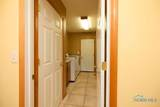767 Timberview - Photo 13