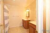 767 Timberview - Photo 16
