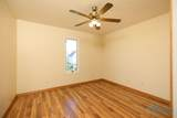 767 Timberview - Photo 17