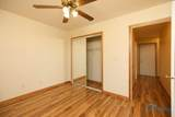 767 Timberview - Photo 18