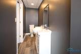 767 Timberview - Photo 21