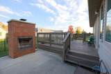 767 Timberview - Photo 3