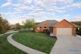 767 Timberview - Photo 4