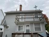 2323 Charlestown - Photo 3