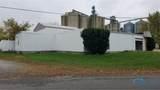 317 Ederton Street State Route 18 - Photo 2