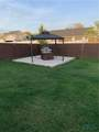 641 Weatherby - Photo 10