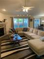 641 Weatherby - Photo 4