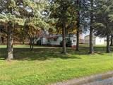 5992 County Road 4 - Photo 2