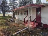 5992 County Road 4 - Photo 6