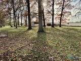 105 Oak Meadows - Photo 45