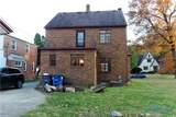 1756 Wellesley - Photo 2
