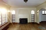 1756 Wellesley - Photo 6