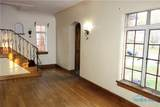 1756 Wellesley - Photo 7