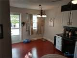 1291 Applegate - Photo 3