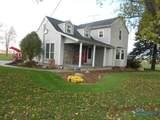 8161 County Road 10 - Photo 1