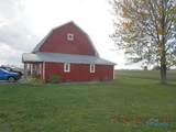 8161 County Road 10 - Photo 49
