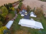 8705 County Road U - Photo 1