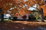 8705 County Road U - Photo 2