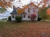 8705 County Road U - Photo 3