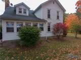 8705 County Road U - Photo 4