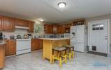 5910 318th Street - Photo 20