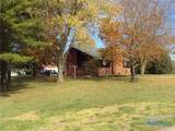 8245 County Road K - Photo 2