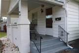 208 4th Street - Photo 3