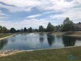 9902 Connor Lake - Photo 10