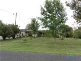 17274 County Road 12 - Photo 1
